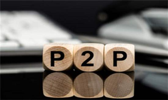 P2P平台未来的管理可以借鉴虚拟货币交易平台的经验