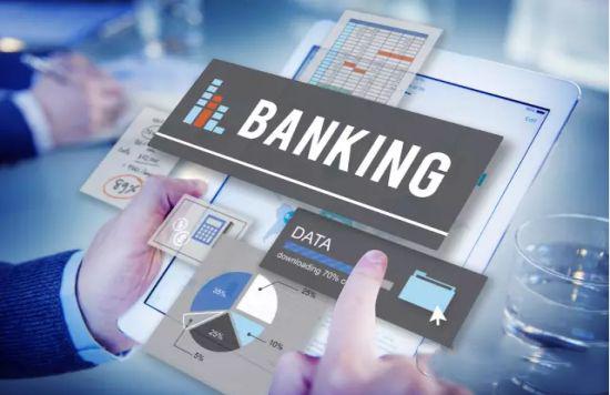 数字技术与金融深度融合增加供给并提升效率