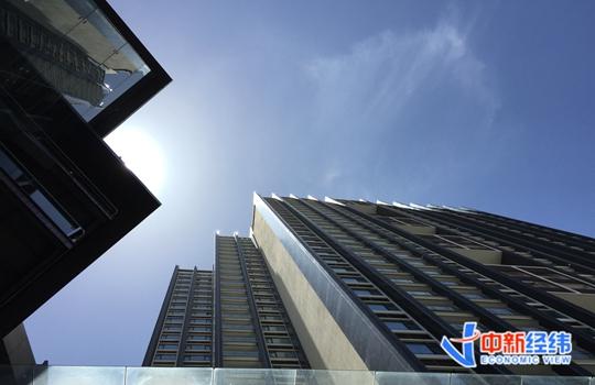 东莞住建局发布安居房配建管理实施细则