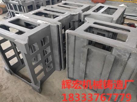 成都周边消失模灰铁铸件生产厂家铸件退火处理