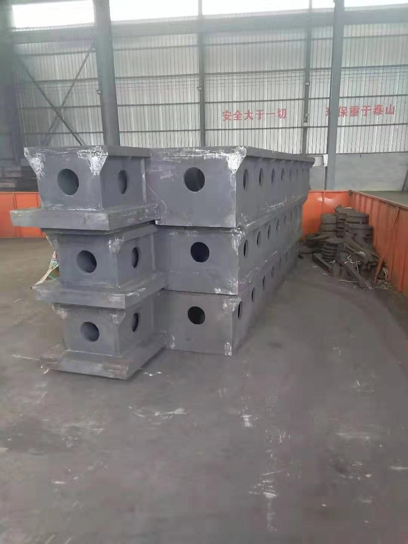 铸造新闻:东莞消失模机床底座铸件厂家生产可按图纸订做