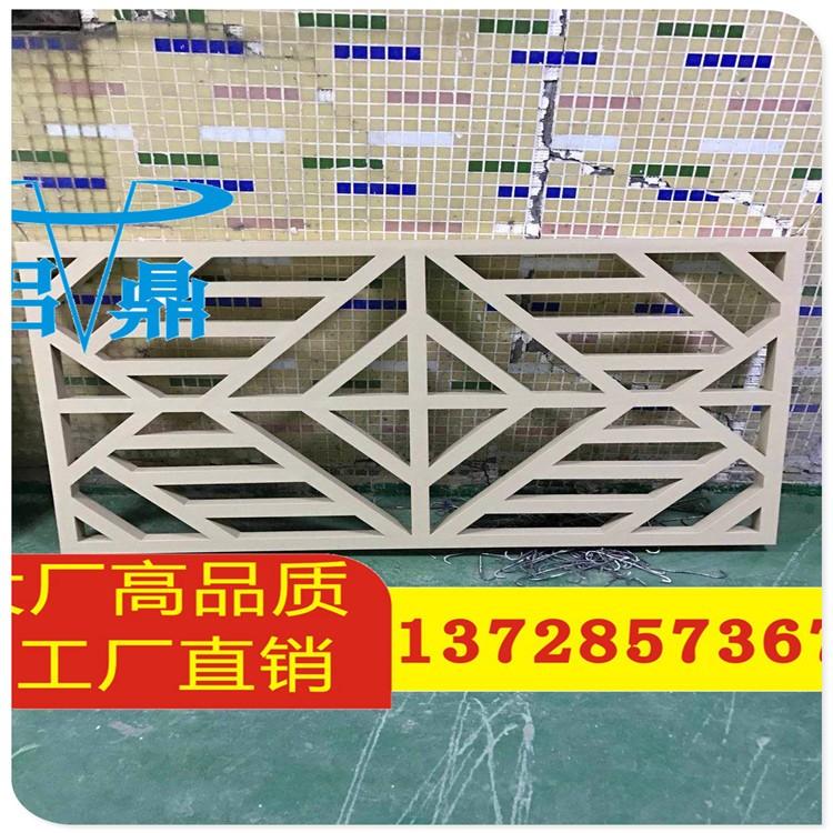 滨州冲孔铝幕墙专业供货厂家