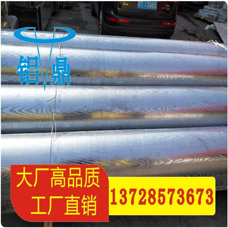 江西外墙铝单板生产商