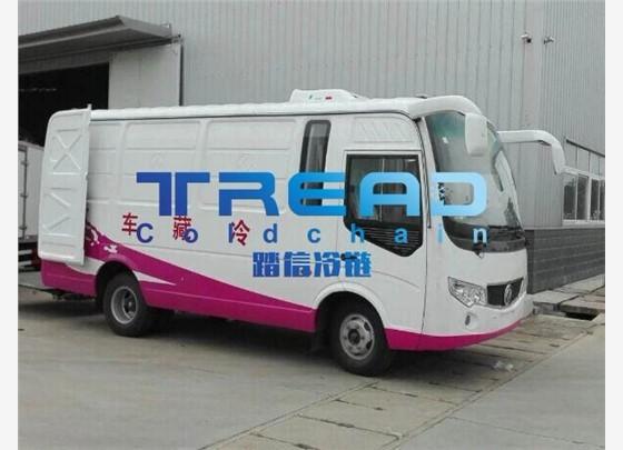 太仓昆山到重庆市冷藏物流运输公司点击查看报价