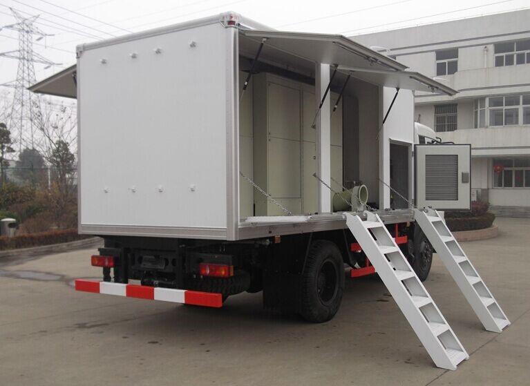 上海到福州餐饮冷藏物流运输价格