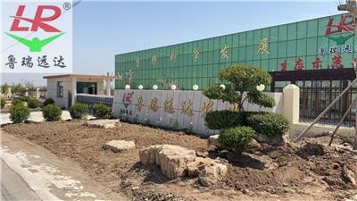 牡丹江农村污水处理一体化设备供应商