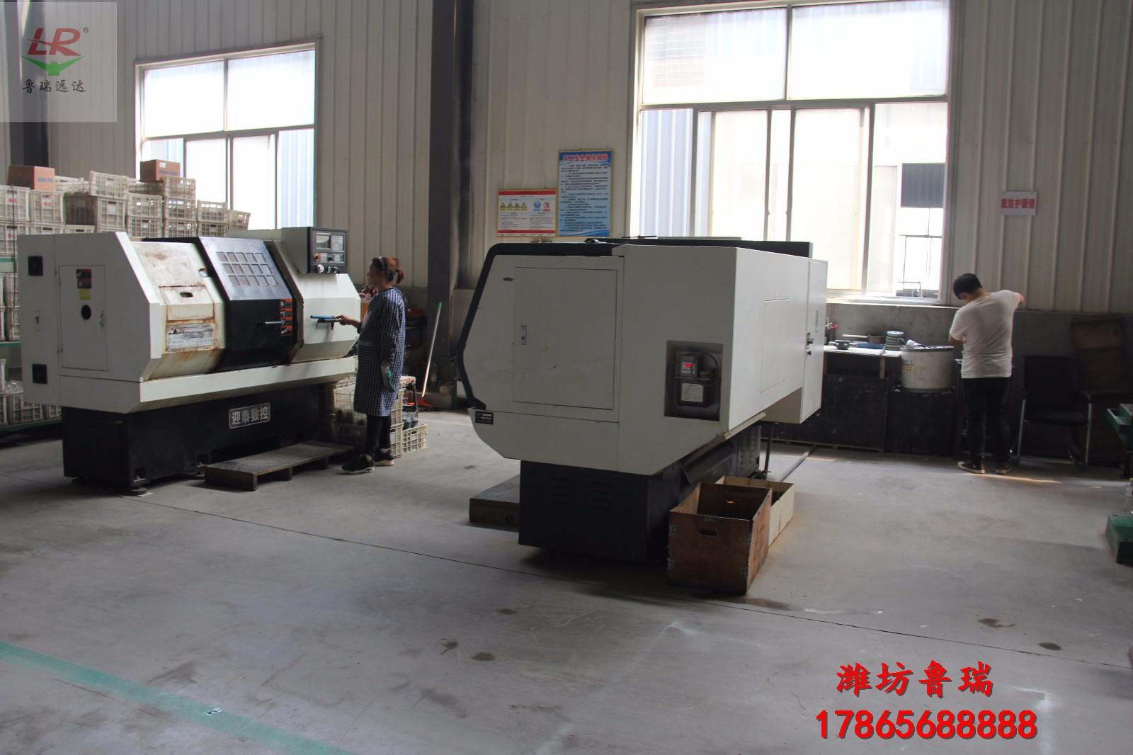 廊坊屠宰场的污水处理设备专业生产专业生产