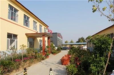 甘肃省乡镇卫生院污水处理设备厂家价格表