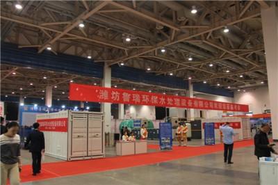 湖北省餐饮污水处理设备使用说明