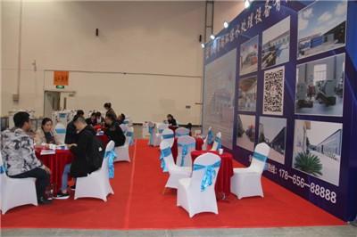 潍坊市高速服务区污水处理设备规格型号
