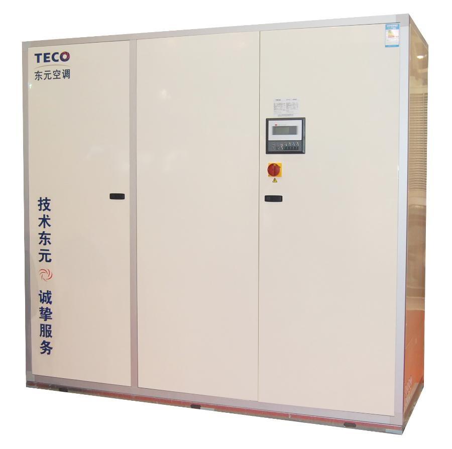上海东元冷水机价格-诚信经营