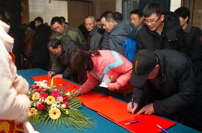 宜昌农村生活污水处理设备加工制造厂家