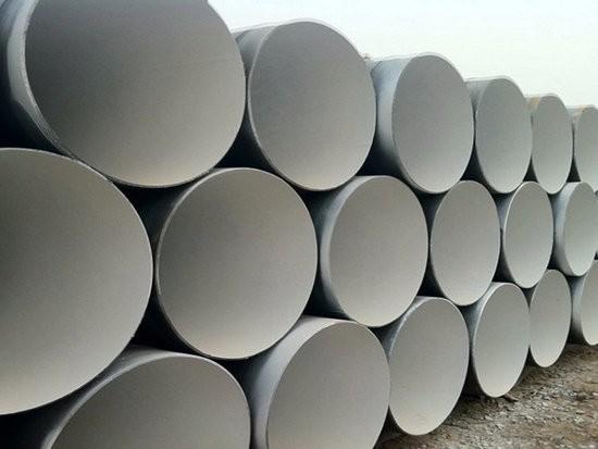 湛江防腐螺旋钢管规格有哪些?