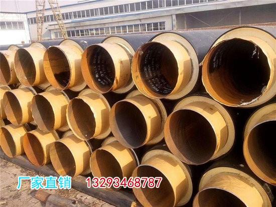 上海无缝保温钢管更多相关螺旋焊管厂家的问题