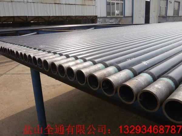 安吉2PE/3PE防腐钢管 好质量