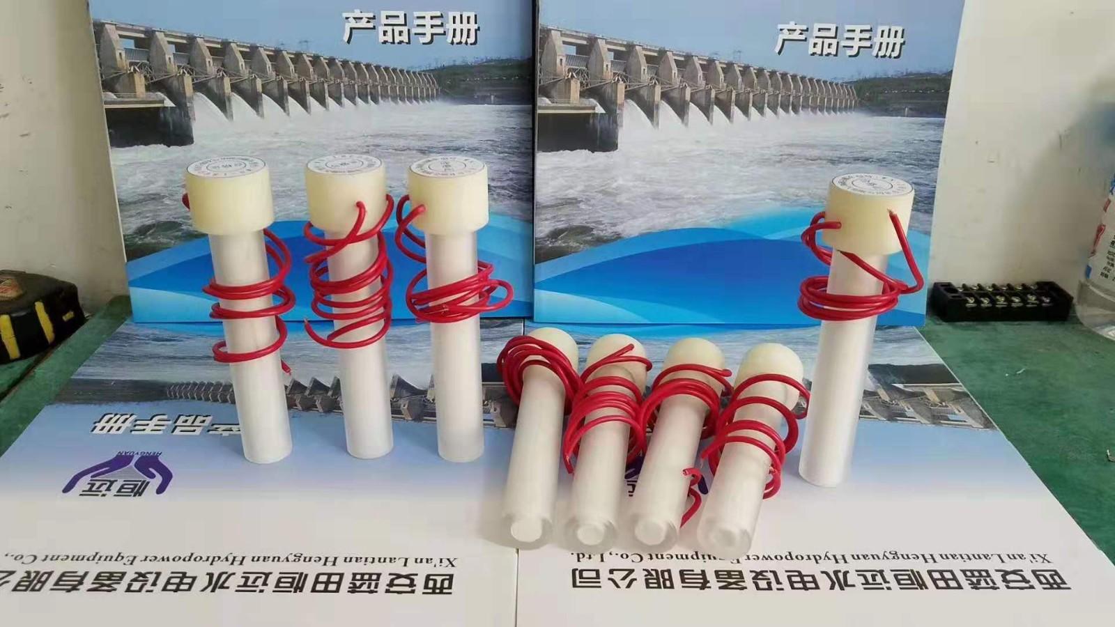 庆阳市智能压力变送器V6DP3E厂家价格优惠