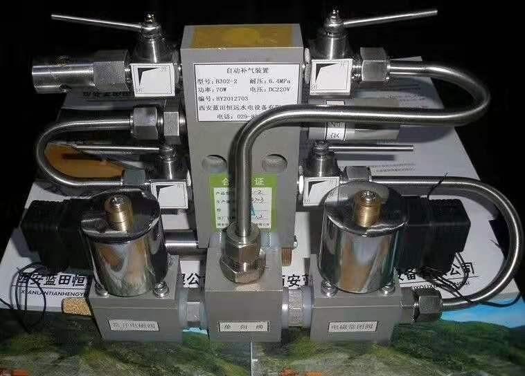 浙江台州市压力变送控制器PT-SEHW厂家规格齐全