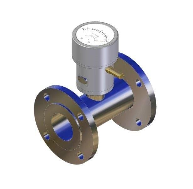 婺城区油混水传感器WIOM350-L150-0-0-1-2量