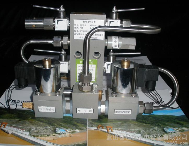宿城区HY-TDS4339转速信号测控装置厂家-蓝田恒远