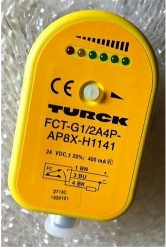 甘泉油水气流量计FS23-G12EDRYQ接线图