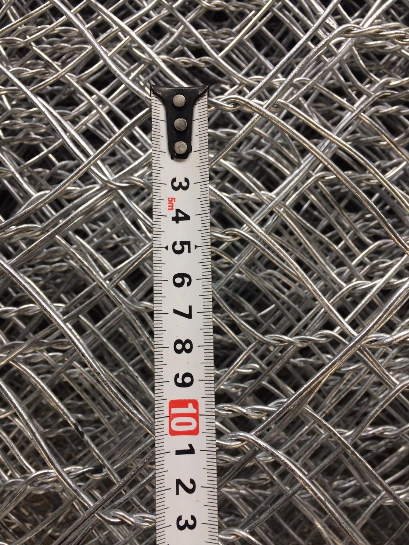天津pvc石笼网尺寸工厂