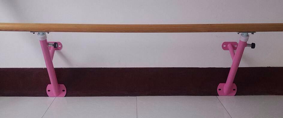 五常体操凳质优价廉