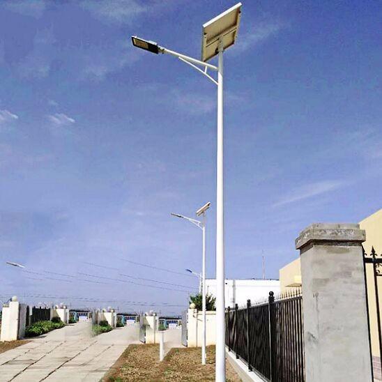 平乡县太阳能路灯价格询价电话