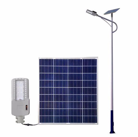 北京路灯太阳能价格零售价便宜吗