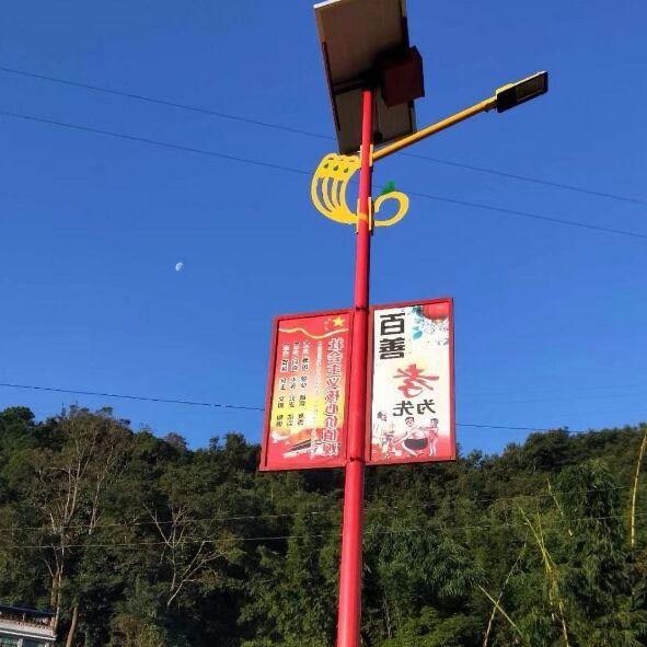 邱县红绿灯杆横臂6米8配置推荐