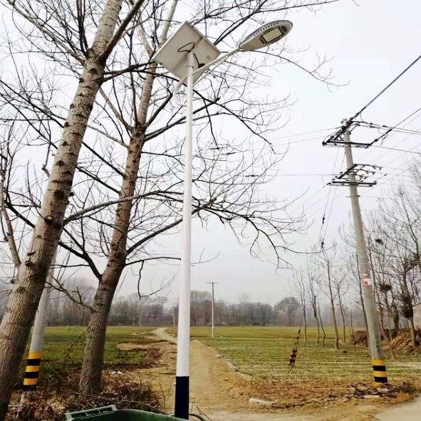宁河县太阳能杀虫灯好用吗