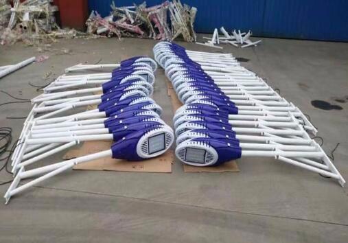 阳泉城区路灯杆生产厂家款式选款