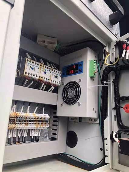 黑龙江FCA1-NL 漏电断路器安全可靠