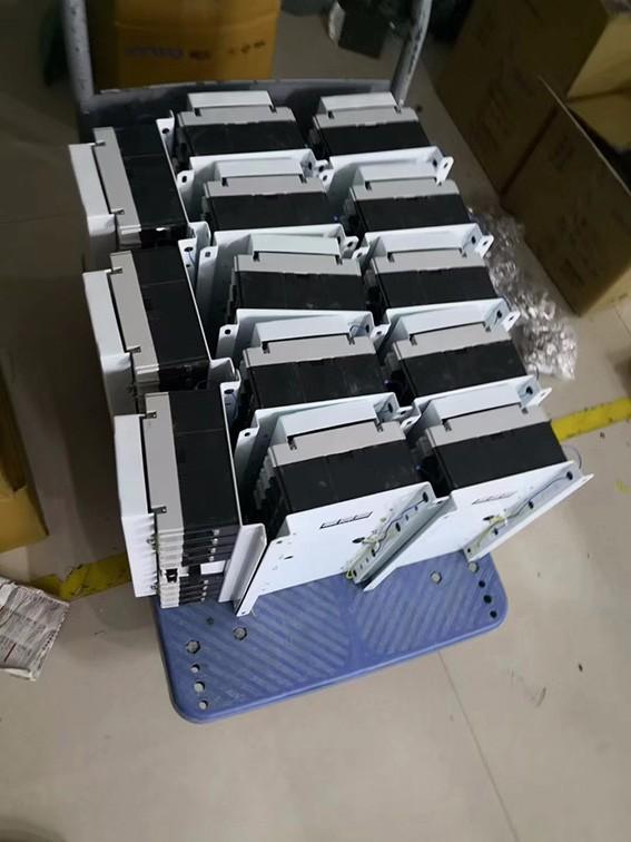 龙井KFQ2-R-315双电源转换装置良心制造