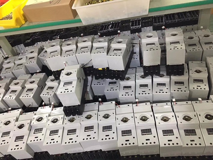 珠海KFQ2-S-1000双电源转换装置放心产品
