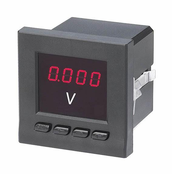 汕尾XZ20-189/230低压电抗器质量保证