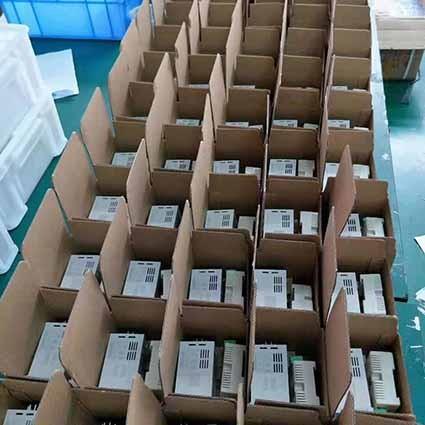 岳阳DM800Y-V仪表行业典范