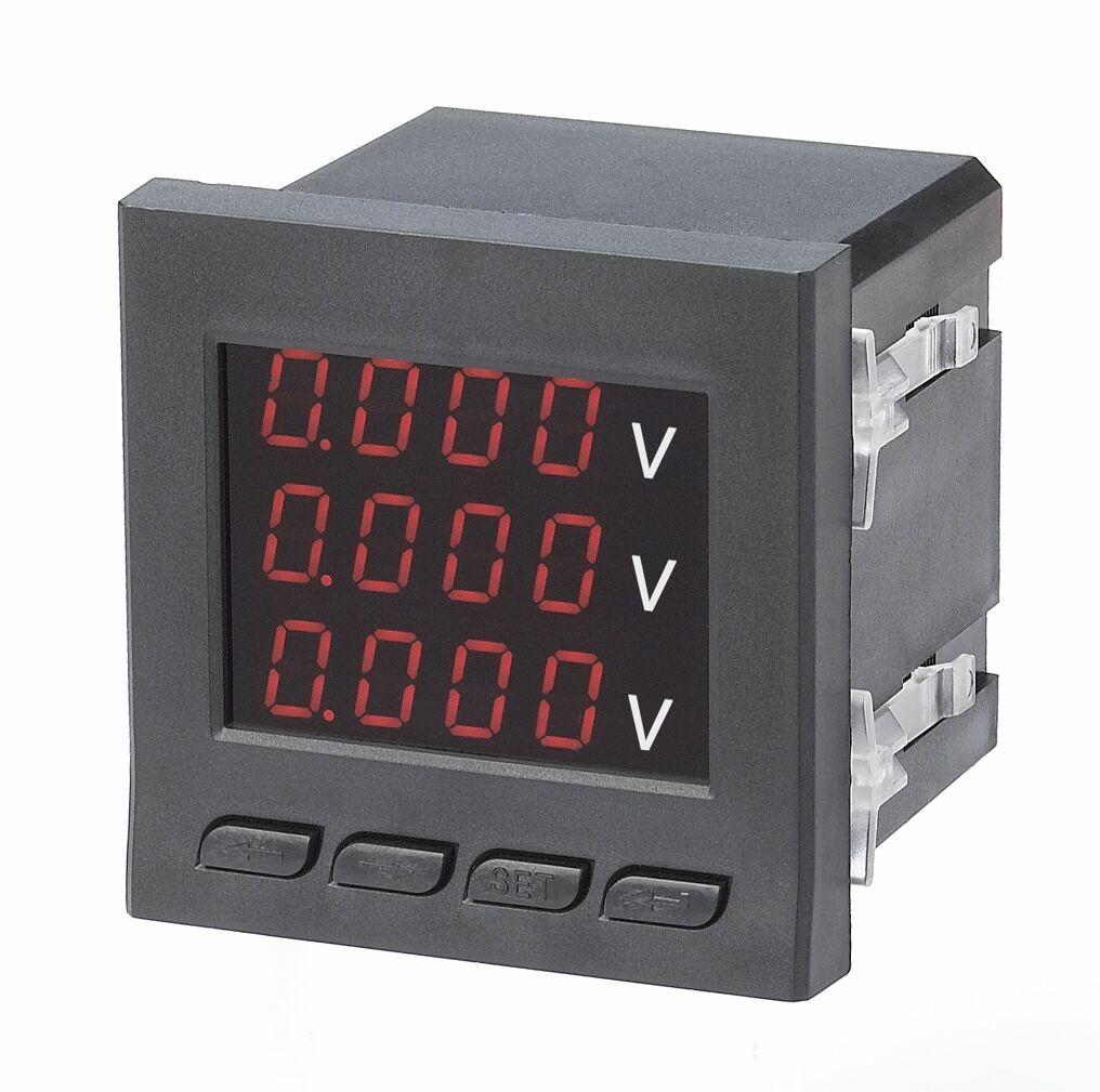 黑水PMAC720A-H-V3仪表厂家直销