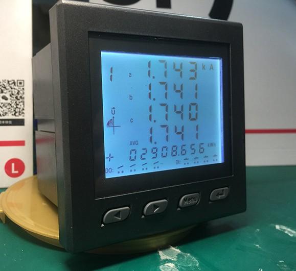 利津PY194I-2S1T仪表行业典范