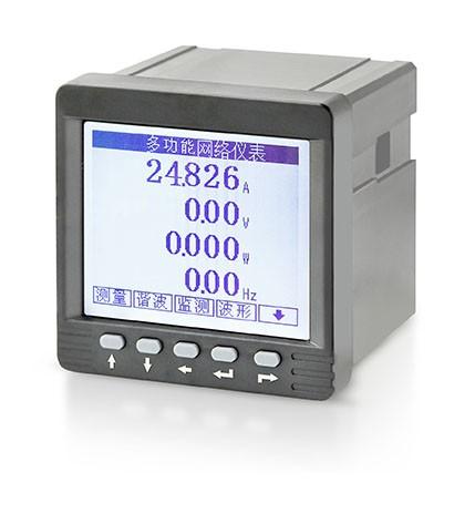 北辰区PMAC600A-I-R仪表值得信赖