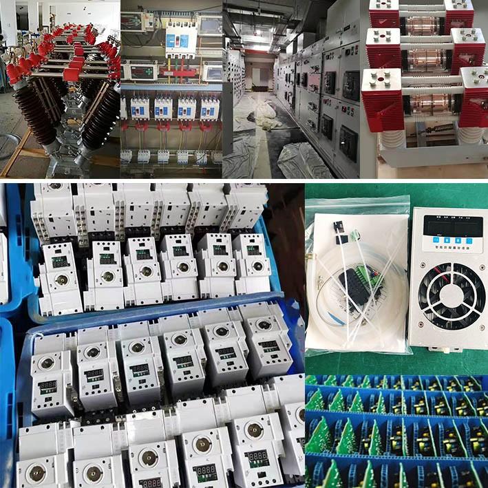 江浦PA800G-Z21数字电测表值得信赖
