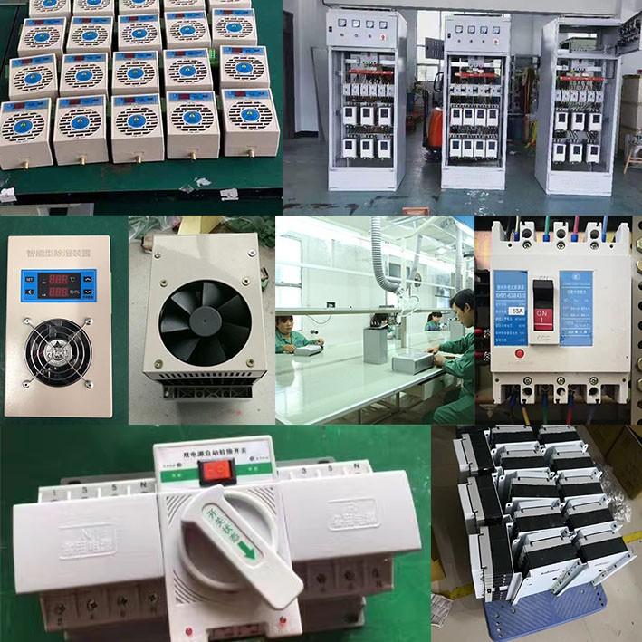 青川PD800G-F44数字电测表值得信赖