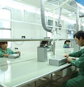 淮安YKYCPSD-12控制与保护开关值得信赖