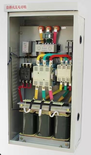 徐水ULHBz-50-P6-420-3P滤波组件行业典范