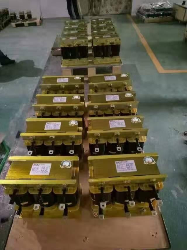 宿州ZTDM1-800M塑料外壳式断路器行业典范