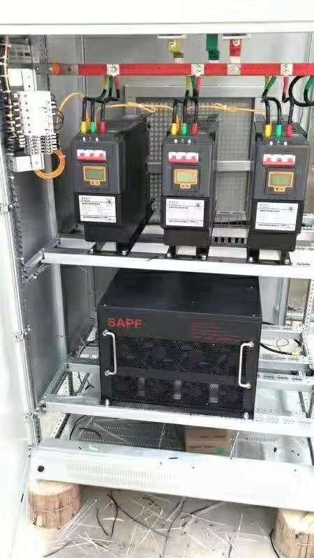 唐河HLACPSN-100控制与保护开关品种齐全