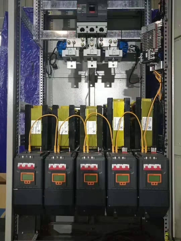 抚顺CYM1L-630/3300塑壳漏电断路器质量可靠