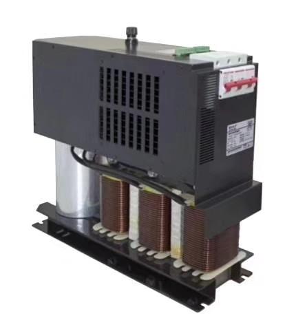 济宁NCQ3-200双电源自动转换开关质优价廉