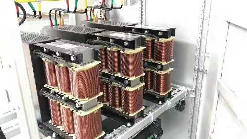 太原DSQ2-10双电源自动切换开关质量保证