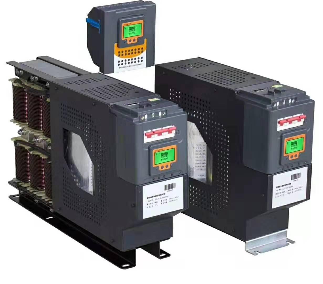 烟台CYM1-100S/3300塑料外壳式断路器服务优良