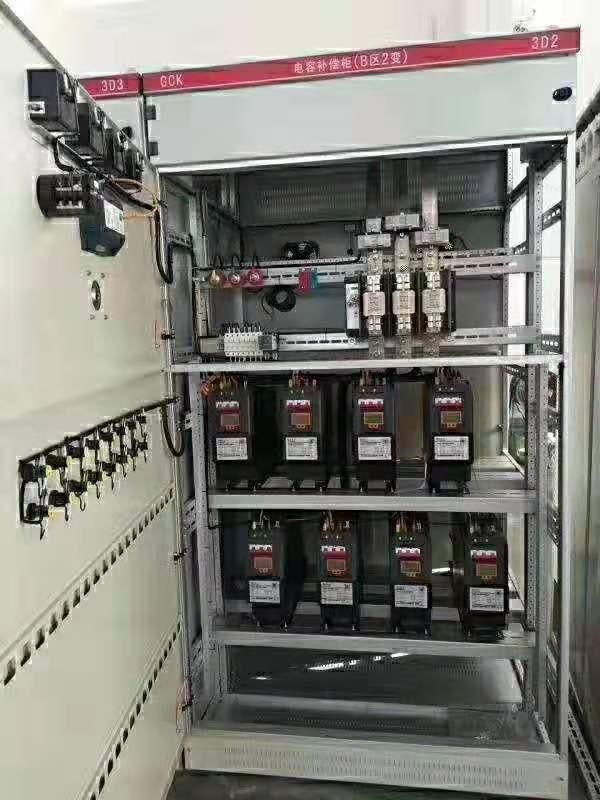 汤原HY-WSK-NL-1/G温湿度控制器专业厂家